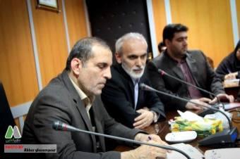 اگر آزادی تشکلهای خبری بیشتر بود شاهد اختلاسهای هزار میلیاردی نبودیم/ شاخصه منطقه آزاد شدن سه نقطه از مازندران