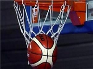 سوپر لیگ A بسکتبال بانوان؛ صعود نفت نیمهنهایی