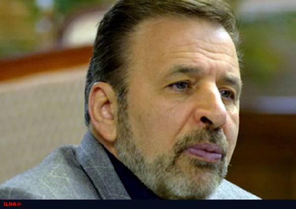 تاریخ نوین ایران را نمیتوان بدون هاشمی نوشت/مردم سنگتمام گذاشتند