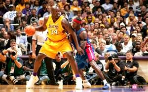 ادامه شکستهای کلیولند در لیگ NBA