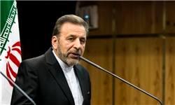 حزب اعتدال و توسعه در سال ۹۶ از روحانی حمایت میکند/ درحال حاضر نمیخواهیم فضای جامعه را انتخاباتی کنیم