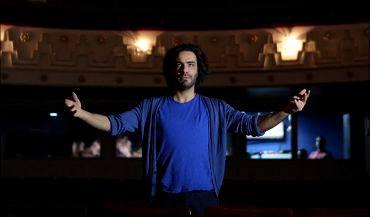 قمصری «ارکستر موج نو» را به تالار رودکی می بردموج نو یکساله میشود
