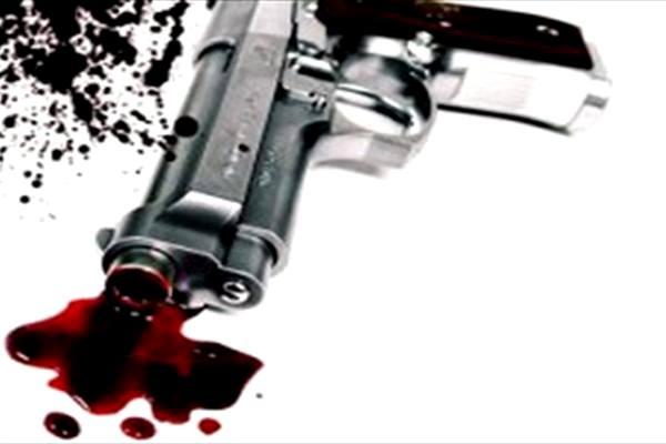 یکی از کارمندان فرمانداری را کشتند!