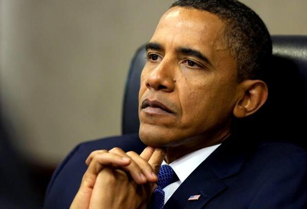 اوباما فرمان وضعیت اضطراری ملی علیه ایران را تمدید کرد