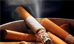 مالیات تولید و واردات محصولات دخانی در طول برنامه ششم تعیین شد