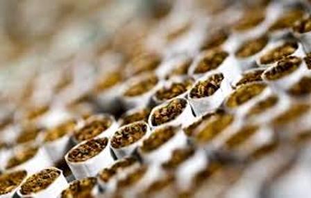 میزان مالیات بر دخانیات در برنامه ششم مشخص شد