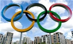 احتمال نامزدشدن روسیه برای میزبانی  المپیک 2028