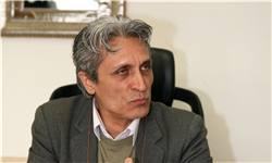 مراحل دوم طرح سلامت آب تهران تا پایان سال اجرا میشود