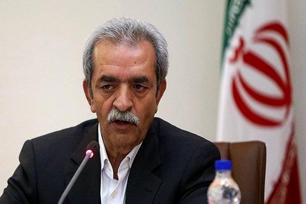 توسعه همکاری های تجاری ایران و آلبانی
