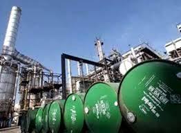 تحولات صنعت نفت بعد از برجام، ضریب امنیت ملی را افزایش داد