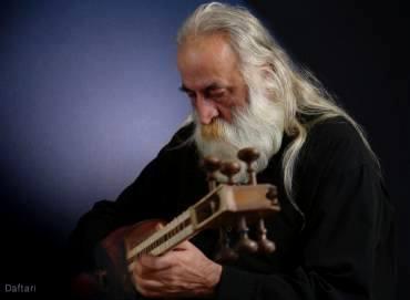 با عنوان «لطف ساز» طی تاریخ  ۱۷ دی ماهمراسم نکوداشت هفتادمین زادروز استاد محمدرضا لطفی برگزار میشود