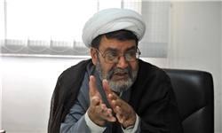 رئیس جمهور برای کارگزاران کار کرد نه اصلاحطلبان/ هاشمی مجبور شد از روحانی حمایت کند/ اصلاحطلبان با حمایت از روحانی پوست اندازی کردند