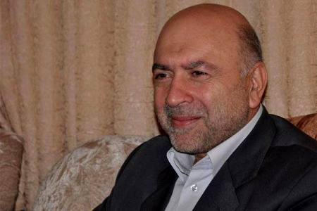 مازندران نیازمند توجه ملی در بخش زیرساخت رفاهی است