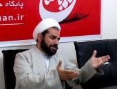 مهمترین کار سیاسیام، تغییر فضای سیاسی در دوم خرداد بود/عملکرد خبرگان در انتخاب رهبری بسیار خوب و در نظارت ضعیف بود