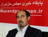 اکثریت نمایندگان مازندران، از اصولگرایان خواهند بود/ حزب موتلفه ارزیابی جامعی از نمایندگان فعلی و نامزدهای جدید انتخابات مجلس در مازندران انجام داده است