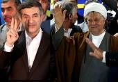 استعفا مدیران و تغییر هندسه انتخابات مجلس مازندران/احتمال استعفای کدام مدیران وجود دارد؟