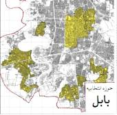 لیست 26 نفره نامزدهای احتمالی بابل/ گزینههای مطرح مجلس خبرگان