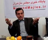 حضور قطعی حسنی خورشیدی در انتخابات/ کاندیدی از طیف اصلاحطلبان و نزدیک به دولت برگزیده خواهد شد