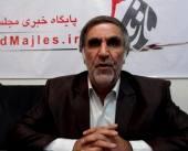 هنوز زمینه فعالیت اصلاحطلبان در مازندران مهیا نشده است / دولت احمدینژاد دولتی ورشکسته و منزوی در سطح بینالمللی بود