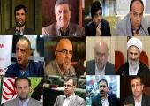 طرح شکست خوردهای به نام مجمع نمایندگان استان مازندران/ چرا برخیها سایه هم را با تیر میزنند؟