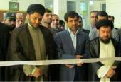 احمد علی مقیمی گزینه و شانس اول اصولگرایان شرق مازندران / حذف کاندیدای مطرح از لیست رقابت درون جناحی