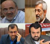 آیا فرهنگیان مرکز استان فرهنگ رقابت کردن را دارند؟ / عدم اجماع و خطر حذف شدن کاندیدای فرهنگیان