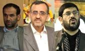 نگاهی به اعتراضات انتخابات در سه حوزه جنجالی نور، ساری و بابل