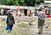 شهر ساری هزینه خالی شدن روستاها را میپردازد/ کاهش معضلات شهری با توسعه صنعت گردشگری روستایی