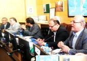 پس از دستیابی به کرسی هیات رئیسه، کدام کمیسیونها اولویت نمایندگان مازندران باشد؟