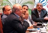 12 نماینده مازندران در 8 کمیسیون/ کمیسیون مهم اجتماعی بیمشتری ماند