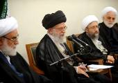 حقوق پایمال شده ملت ایران به علت تحریم ها پیگیری قضایی شود