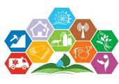 آمایش سرزمین صدای واحد مازندران در برنامه ششم توسعه