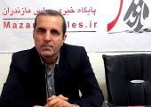 رسانه؛ عضو سیزدهم مجمع نمایندگان مازندران