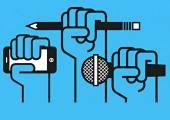 آزادی رسانه؛ لازمه جامعه سالم