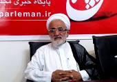 بهاری اردشیری: هیچکس در جایگاه ریاست مجمع تشخیص مصلحت، هاشمی نمیشود/ قطعا تغییر و تحولاتی بهوجود میآید + خاطرهای از نخستوزیر شدن میرحسین موسوی