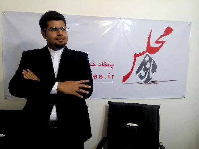 اصلاحطلبنماها فضای استان را مخدوش کردند/ اولویت مردم در زمینه معیشت است و پس از آن سیاست