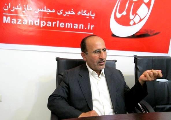 آغاز فعالیت رسمی حزب ندا در مازندران/ رایزنی با احزاب اصلاحطلب/ حمایت از نامزدهای همسو