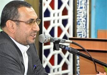 مازندران رتبه برتر کشور در پروژه مهر آموزش و پرورش/ رشد 12.1 نمرهای پروژه مهر