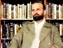 دکترین «جبهه عملگرایی انقلاب اسلامی» رونمایی خواهد شد