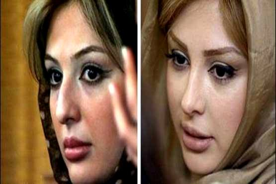 مازند مجلس- پایگاه خبری مجلس مازندران