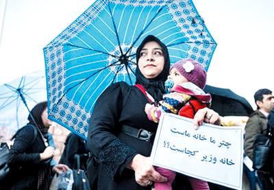 اتفاقاتی که استیضاح عبای آخوندی را به عقب انداخت / آیا مجلس برای استیضاح وزیر مخالف مسکن مهر مصمم است؟