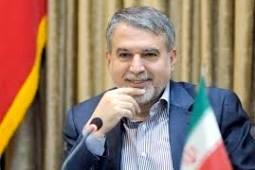 صالحی امیری: تقویت زبانهای قومی عاملی برای تعالی زبان فارسی  است