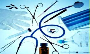 تولید 120 نوع تجهیزات پزشکی با پشتکار جوان شاهرودی