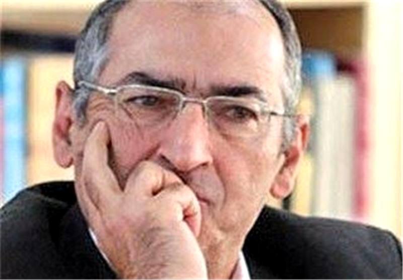 اصلاحطلبان خلاء جایگزین هاشمی رفسنجانی را چگونه پر میکنند؟