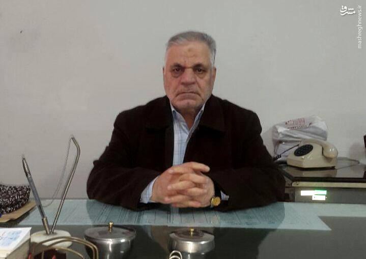 هادی غفاری خیلی ادعای انقلابیگری میکرد و به زندانیان بد و بیراه هم میگفت/خلخالی حکم اعدام زیاد صادر کرد اما هیچ کس را خودش نکشت/ فلاحیان دنبال ایجاد یک حکومت ماندگار برای خودش در کمیته بود