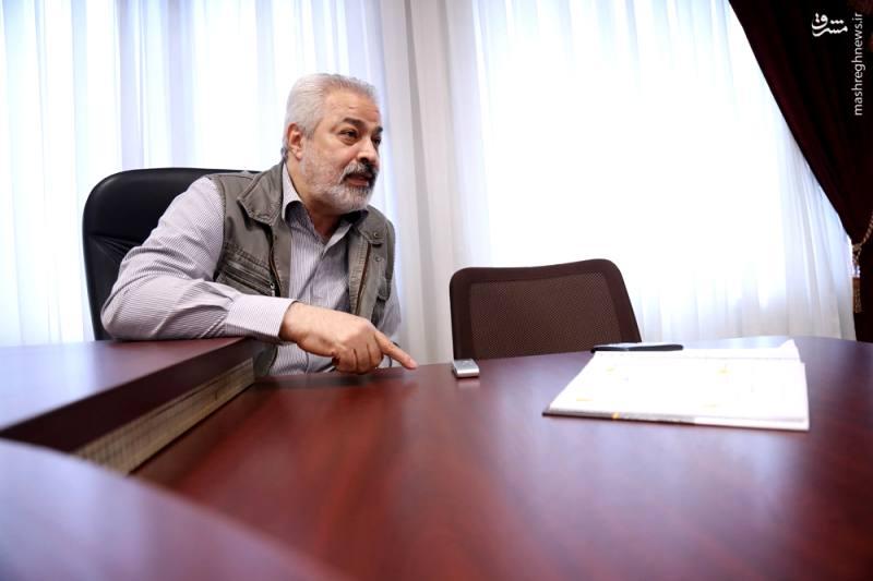 مسعود رجوی قطعا عامل CIA بود/ قرار بود عملیات فروغ جاودان منافقین در همان سال 60 انجام بگیرد/ ماجرای سفر بنی صدر به اسراییل پیش از پیروزی انقلاب/ در مساله انفجار نخست وزیری دست کم قصور امنیتی صورت گرفته بود